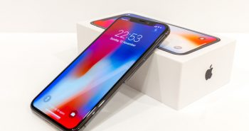 iPhone XS, iPhone XS Max online sale Today