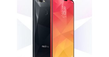 Realme 2 Pro Arrive india Today