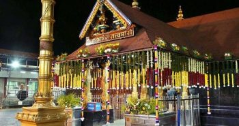 Top court order Womens can enter Sabarimala?
