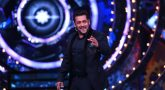 Bigg Boss 12th season launched by Salman Khan