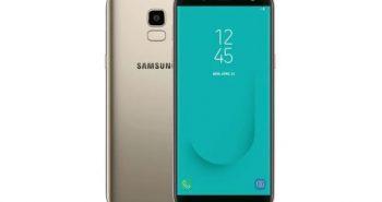 Samsung Galaxy J6+ & J4+ comes india?