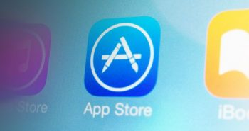Privacy policies in App Store from October 3