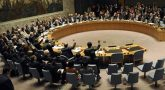 US Reiterates support for UN Security
