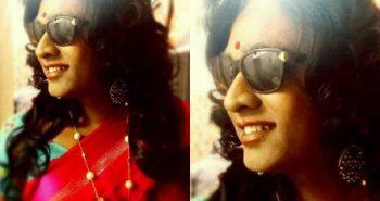 Vijay Sethupathi's 'Super Delux' composing by Yuvan