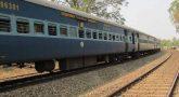 Special Train will Run Bhubaneswar-Bengaluru
