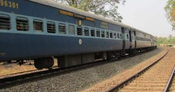 Special Train will Run Bhubaneswar-Bengaluru