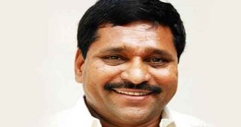 N Amaranath Reddy says BJP unable to digest AP