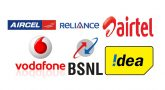 Best prepaid plan offers under Rs 300