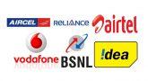 Best prepaid plan offers under Rs 300