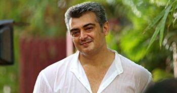 Thala Ajith's Kind Request to Fans!