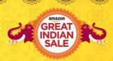 Amazon festival offer starts on oct 24