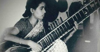 Legendary Hindustani musician died Today