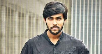 Bigg Boss Arav celebrates birthday Today