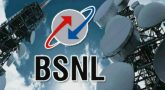 BSNL Postpaid Plan offer Rs.525