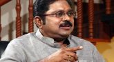 TTV dinakaran says 'judgement will not be affected'