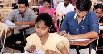 College students to allow Group-2 exams?