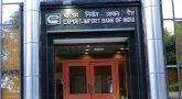 EXIM Bank Recruitment for Trainee post