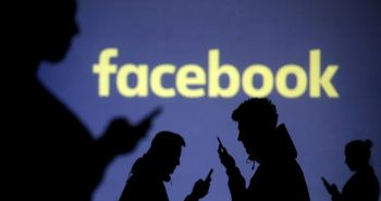 Facebook Buys Television rights