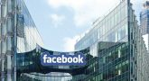 Facebook planned to join three accounts