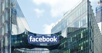 Facebook office set to launch in Bangalore
