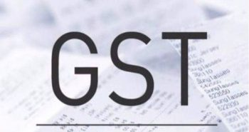 GST cutting Rates From 28% To 18%