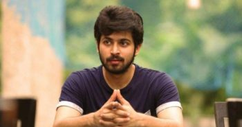 Harish kalyan next project Revealed!