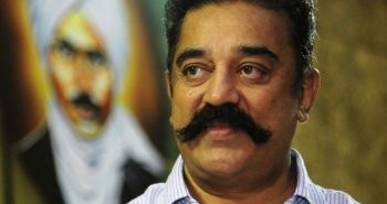 Massive update on Thevar Magan 2!