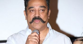 Sabarimala verdict: Kamal says 'No comments'