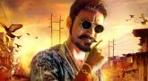 Maari 2 second single out today