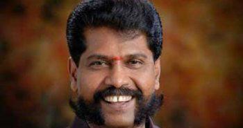 Chennai: Editor R Gopal Arrested?