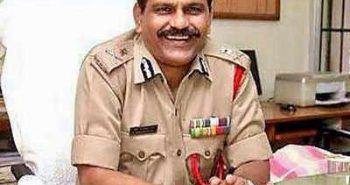 Central Government appointed new CBI Director