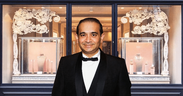 Nirav Modi extradition case, move to India quickly