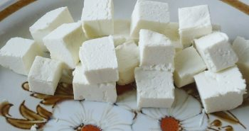 Paneer can help Reduce your weight?