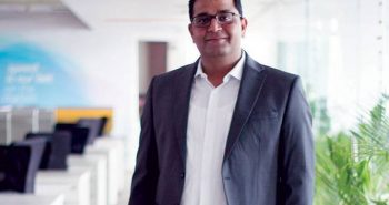 Ajay Shekhar Sharma reported stolen photographs
