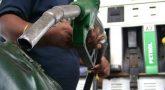 Petrol, diesel prices Today
