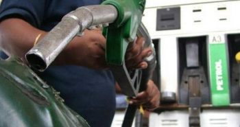 Petrol, diesel prices Today