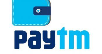 Paytm Mobilemagzter Cashback offers