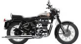 Royal Enfield sales 71,662 units in September
