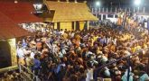 Women enter Sabarimala, Shiv Sena commit suicide?
