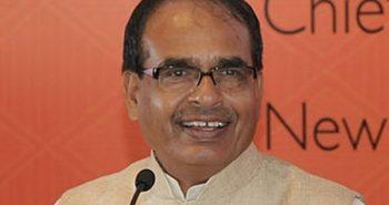 Madhya Pradesh: CM Announces cow ministry