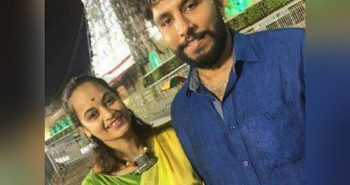 Bigg Boss Suja Varunee's married soon!