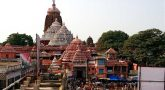 SC ordered Policemen Can't Enter Temple