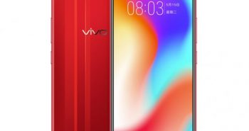 Amazing! Vivo 'Festive season' offers