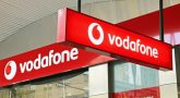 Vodafone introduced new plan