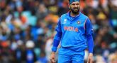 Yuvraj singh teased 'Chris Gail' like a toy