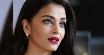 AishwaryaRai celebrates 45th birthday