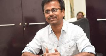 Supreme Court barred to arrest AR Murugadoss