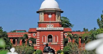 Engineering courses cut-off increased for SC,ST