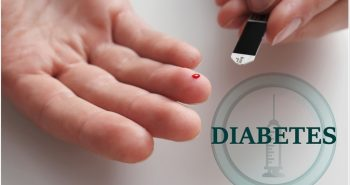 Nov 14 – World diabetes day