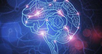 National Epilepsy day(Nov 17)